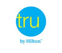 Tru by Hilton Cypress