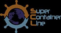 Super Container Line, Inc.