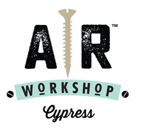 AR Workshop Cypress