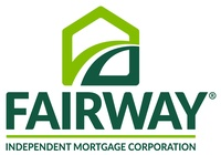 Fairway Independent Mortgage - The Wood Group