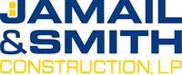 Jamail & Smith Construction, LP