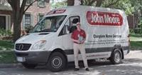 John Moore Services Pest Control