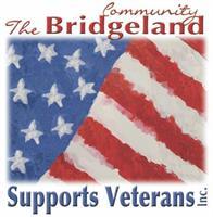 The Bridgeland Community Supports Veterans, Inc.