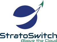 StratoSwitch LLC