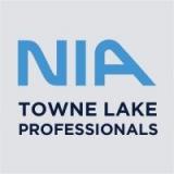 NIA Towne Lake Professionals, LLC
