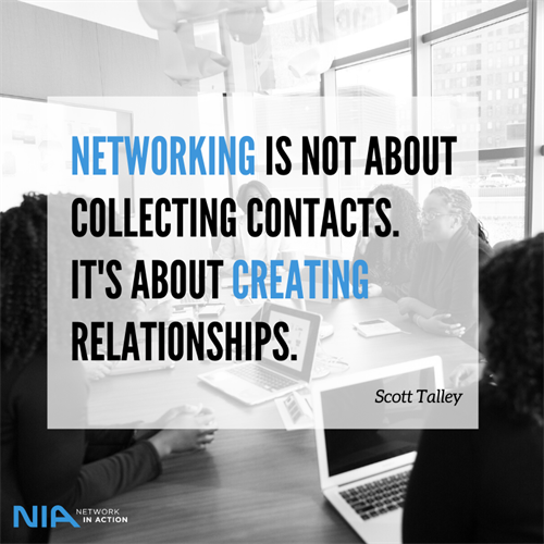 Gallery Image networking-is-creating-relationships.png