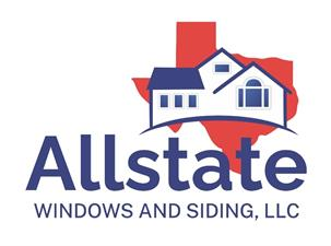 Allstate Siding and Windows, LLC