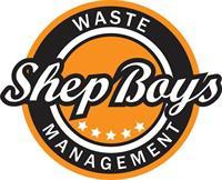 Shep Boys Waste Management LLC