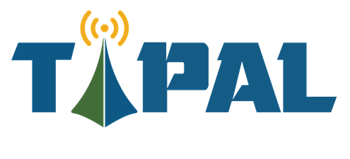 Tapal Information Systems, Inc.