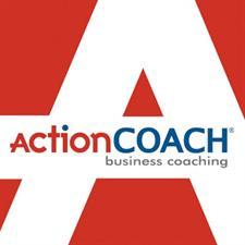 Actioncoach Northwest Houston