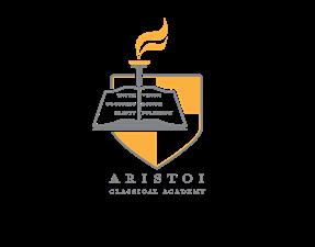 Aristoi Classical Academy
