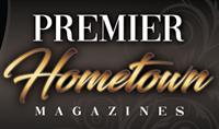 Premier Hometown Magazines