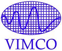 VIMCO, Vibration Management Corporation