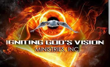 Igniting God's Vision Ministries, Inc.