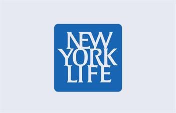 New York Life Insurance Company - Francis Nganga