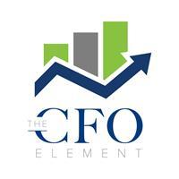 The CFO Element, LLC