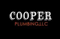 Cooper Plumbing