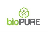 bioPURE Houston / Katy / Sugar Land