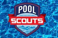 Pool Scouts of North Cypress