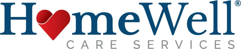 HomeWell Care Services Cypress