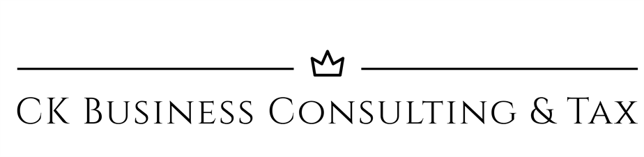 CK Business Consulting