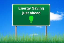 Gallery Image Energy_Savings_Ahead.jpg