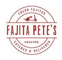 Fajita Pete's Cypress