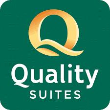 Quality Suites CY-Fair at Jones Road
