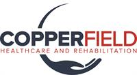 Copperfield Healthcare & Rehabilitation
