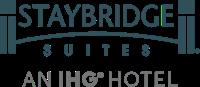Staybridge Suites Houston NW Cypress Crossing