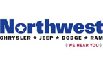 Northwest Dodge Chrysler Jeep Ram