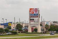 Brazos Town Center - Hwy 59 & FM 762 in Rosenberg