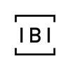 Texas-IBI Group, Inc.