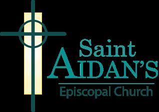 Saint Aidan's Episcopal Church
