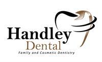 Handley Dental