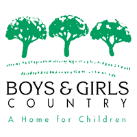 Boys and Girls Country