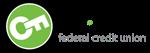 Cy-Fair Federal Credit Union - Ranchstone Drive Thru