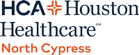 HCA Houston Healthcare North Cypress