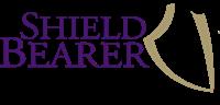 Shield Bearer Counseling Centers