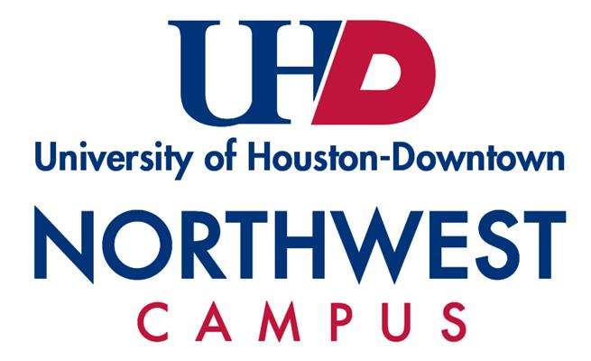 University of Houston - Downtown, Northwest Campus