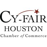 Cy-Fair Houston Chamber of Commerce Announces 2019 Businesses of the Year