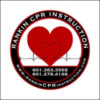 Rankin CPR Instruction