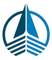 Arrow Head Consulting LLC