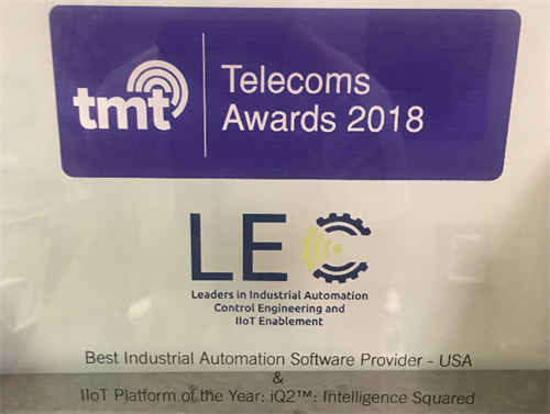 Gallery Image LEC-Telecoms-Awards-Platform-of-the-Year.png