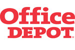 Office Depot - Pearl