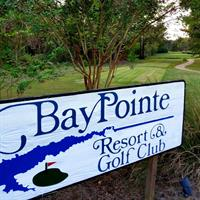 Bay Pointe Resort and Golf Club