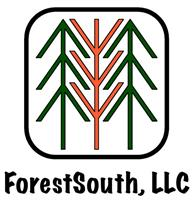 ForestSouth, LLC
