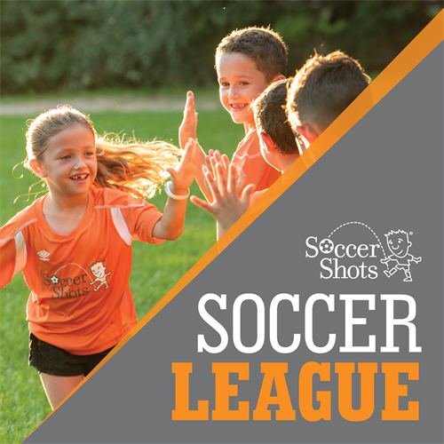 Gallery Image Soccer_League_2.png
