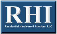 Residential Hardware & Interiors