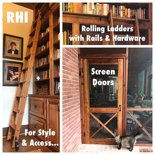 Gallery Image Ladders.jpg